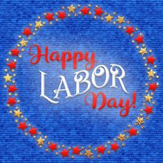 Send a rotating star wreath to say Happy Labor Day. Free online Happy Labor Day, Rotating Stars ecards on Labor Day Holiday Gif, Bank Holiday, Holiday Photos, Usa Holidays, Photo Boards, Labour Day Weekend, Happy Labor Day, Im Happy, Special Day