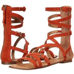 3549350-p-2x Best Deal Joe's Jeans  Raegan (Black Leather) Women's Sandals
