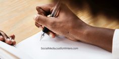 Diversity and Other News for Authors - Social Media Just for Writers Write The Vision, Daily Writing Prompts, Essay Writing, Writing Tips, Physical Stress, Writing Styles, Negative Emotions, Thoughts And Feelings, Journaling