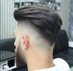 4213 Best Top Hairstyle Images In 2019