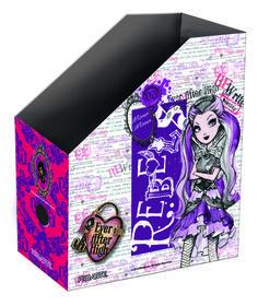 Conoce la nueva linea de cuadernos y Agendas 2014 de PROARTE CHILE, Ever After High. #EAH de la gama de Monster High. #Mattel. Eres Royal o Rebel.Meet the new line of notebooks and Agendas 2014 PROARTE CHILE, Ever After High. # EAH range of Monster High. # Mattel. You Royal or Rebel.