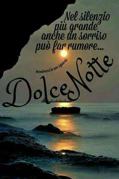 immagini buonanotte speciali Italian Life, Good Morning Good Night, Good Mood, Humor, Gif, Emoticon, Bob Marley, Dolce, Perfect Match