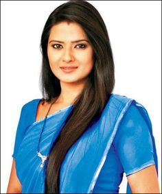 Aarti and Yash to together save Neelam in Punar Vivah!