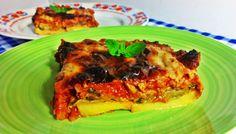 musaka Musaka, Meatloaf, Lasagna, Casserole, Ethnic Recipes, Food, Essen, Casseroles, Meals