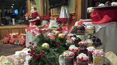 Scripts, Special Events, Christmas Tree, Club, Table Decorations, Holiday Decor, Home Decor, Homemade Home Decor, Xmas Tree
