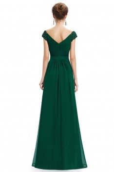 Ever-Pretty Women's Off Shoulder Lace Appliques Long Formal Evening Wedding Party Dresses for Women 08633 Burgundy 4 US Prom Dresses Online, Party Dresses For Women, Wedding Party Dresses, Homecoming Dresses, Glamorous Evening Dresses, Elegant Dresses, Evening Gowns, Sexy Dresses, Off Shoulder Evening Gown