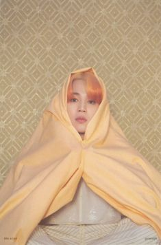 Image shared by ℛ 𝓞 𝓢 𝓔́. Find images and videos about kpop, bts and jimin on We Heart It - the app to get lost in what you love. Park Ji Min, Busan, Bts Jimin, Bts Bangtan Boy, Bts Jungkook, Jikook, Jin, Taehyung, K Wallpaper