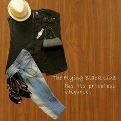 Has its priceless elegance