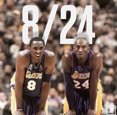 Kobe Bryant Family, Kobe Bryant 8, Bryant Lakers, Basketball Is Life, Nba Basketball, Basketball Stuff, Kobe Bryant Black Mamba, Lakers Kobe, Nba Championships