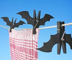 Ingenioso Ganchos de Batman http://megainventos.com/?post_type=product&p=219