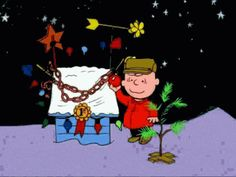 Find GIFs with the latest and newest hashtags! Search, discover and share your favorite A Charlie Brown Christmas GIFs. The best GIFs are on GIPHY. Christmas Animated Gif, Merry Christmas Gif, Peanuts Christmas, Days Before Christmas, Christmas Specials, Christmas Graphics, Christmas Trees, Charlie Brown Y Snoopy, Snoopy Love