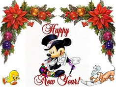 disney happy new year disney happy new year happy new year 2014