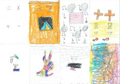 Cooper B. Kendall, 2nd Grade, St. Mary of the Immaculate Conception Greenville