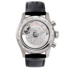 Chronograph, Pilot, Watches, Retro, Accessories, Wristwatches, Pilots, Clocks, Retro Illustration