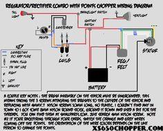 dc8a431e6b3f2e2325963f21e95c9236 Xs Wiring Schematic on tw200 wiring schematic, xt500 wiring schematic, yamaha wiring schematic, cb750 wiring schematic, yzf750r wiring schematic, sr500 wiring schematic,