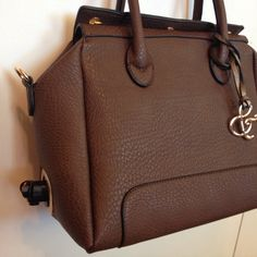 Navy Wine Purse - Serves 3 or 5 Liter Bag of Wine | Wine purse ...