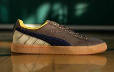 29b19609e739ae Puma Clyde Legacy Collection  puma  pumaclyde  trainers  sneakers   clydelegacy Legacy Collection