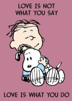 Wisdom Quotes, Words Quotes, Wise Words, Me Quotes, Funny Quotes, Sayings, Snoopy Images, Snoopy Pictures, Phrase Cute