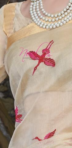 http://www.nool.co.in/product/sarees/baluchari-saris-cream-kovai-cotton-kerala-wedding-c9j10