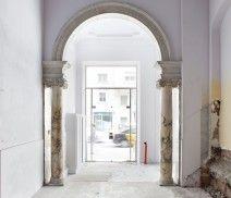 Casa Decor Bcn 2012