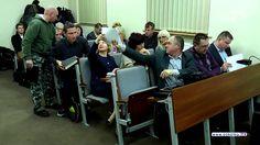 Nadzwyczajna Sesja Rady Miejskiej w Sokółce 11_12_2015