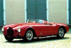Lancia D23