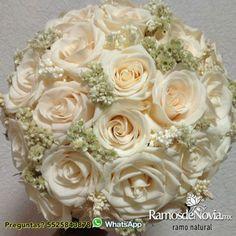 ramos_de_novia_bouquet_724 - Ramos de Novia