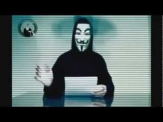 Anonymous- Project Mayhem - Exposing The Lies and Drama Of Secret Societies (Government) - http://theconspiracytheorist.net/coverups/secret-societies/anonymous-project-mayhem-exposing-the-lies-and-drama-of-secret-societies-government/