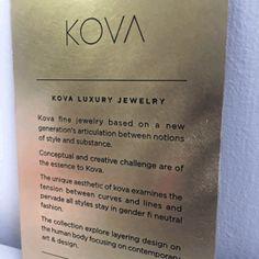 צריבה על פליז Luxury Jewelry, Curves, Personalized Items, Creative, Full Figured, Curvy Women