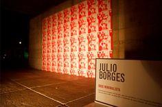 Peça: exposição em São Paulo  Projeto: Artesãos Contemporâneos  Cliente: Ketel One  Ano: 2012 Agência: LiveAD