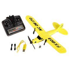 Sea gull RTF 2CH HL803 rc airplane EPP material/rc glider / radio control airplane/model airplane/Free shipping dropping