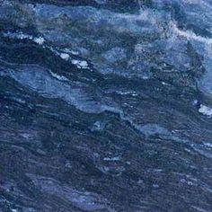 Dynamic Blue ... granite from MSI Stone