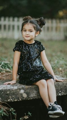 Now you are one of them to search girl dp Cute Little Baby Girl, Cute Baby Girl Pictures, Cute Girl Pic, Cute Girls, Baby Girls, Little Girl Photography, Cute Babies Photography, Hair Photography, Cute Baby Girl Wallpaper