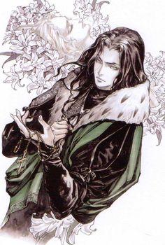 Character Concept, Character Art, Concept Art, Anime Manga, Anime Guys, Anime Art, Fantasy Kunst, Fantasy Art, Castlevania Anime