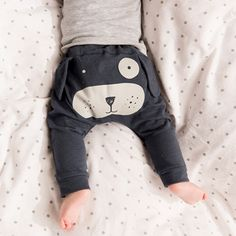 Shop adorable New Arrivals for your bub in store and online now!