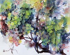 grapes original.jpg (504×398)