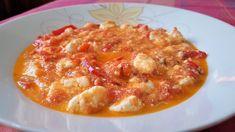 YouTube Greek Recipes, Feta, Macaroni And Cheese, Ethnic Recipes, Greece, Youtube, Animals, Greece Country, Mac And Cheese