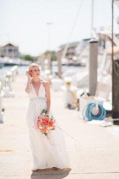 22 Best Weekday Wedding Package Lions Club Treasure Island Fl