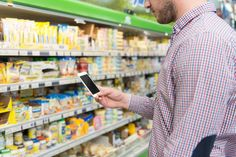 Will men and artificial intelligence define retail in 2017? Possibly. Considering the activities in retail today, several experts shared what unexpected trends they believe will merge in 2017.