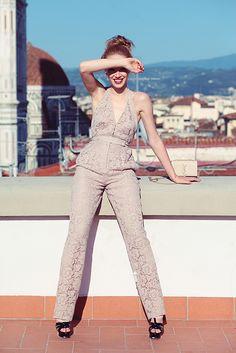 Luisa Via Roma 2nd Story   Stylekiu.