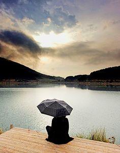 Alpine Corinthia - Greece Is Destinations, Relax, Mountain, Island, Fall, Nature, Travel, Greece, Block Island