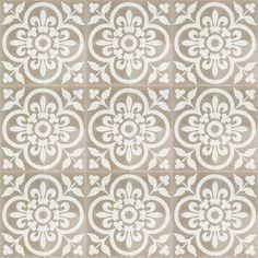 Grey Royal layout, Jatana Interiors (a bit beige?)