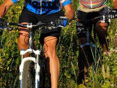 Per appassionati e non, la bici sarà l'occasione per scoprire il nostro paese da un'altra prospettiva.