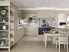Luxury display sale kitchen design NYC