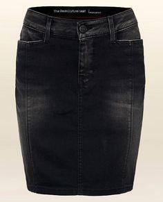 Dámská sukně MUSTANG | Freeport Fashion Outlet
