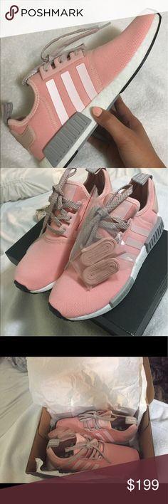 adidas nmd release footlocker adidas superstar rose gold macys
