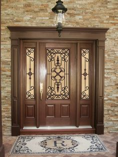 Entry Door Companies On Long Island