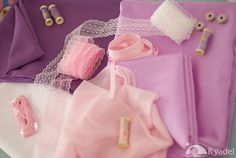 Looking for Rapunzel cosplay ideas? Check out this hand-made costume tutorial for the Disney Tangled's Princess dress! Tangled Princess, Tangled Rapunzel, Disney Rapunzel, Disney Frozen Elsa, Rapunzel Movie, Disney Princesses, Disney Characters, Tangled Cosplay, Tangled Costume