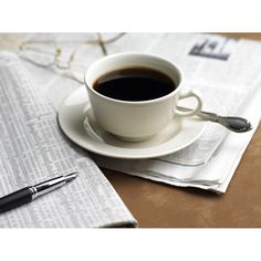 Perfect place to spend your #Saturdaydaybreak with a cup of coffee & newspaper handy, only at #Thekhotel. #Goodmorning #friends!