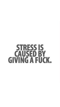 Cause Of Stress iPhone 5C / 5S wallpaper #iphonewallpaper